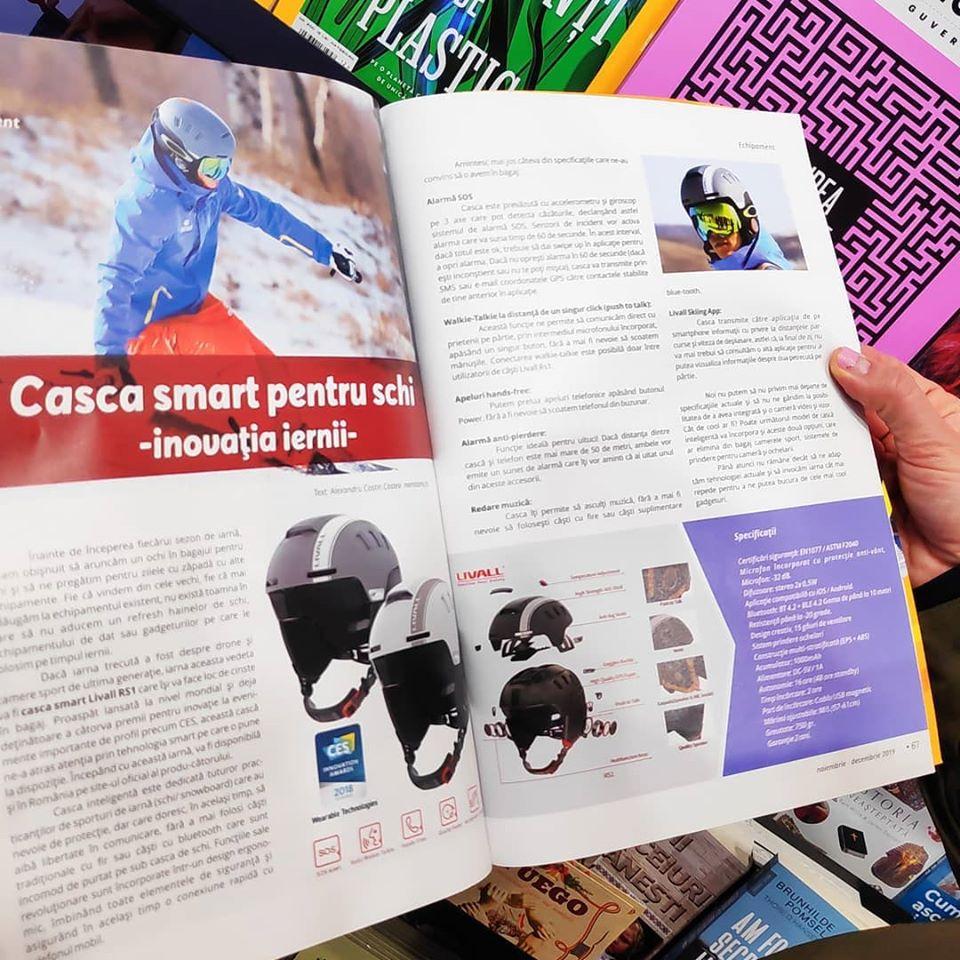 Casca-livall-rs1