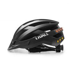 livall-mt1-black-3