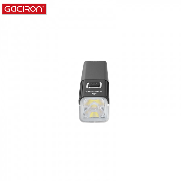 Far-Gaciron-V10L-800-livall-romania (6)
