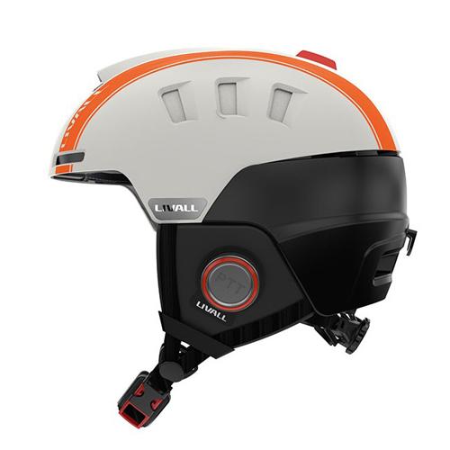 livall-rs1-alb-orange-2