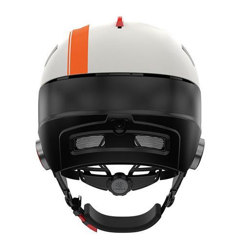 livall-rs1-alb-orange